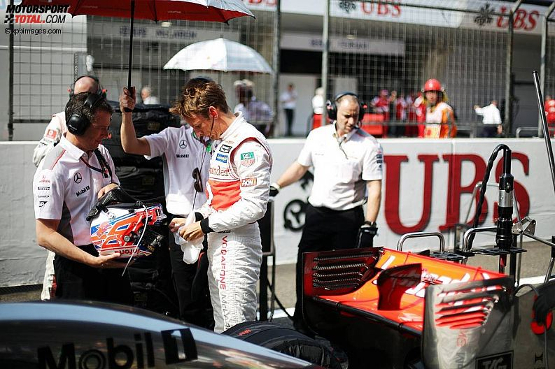 Formula 1- Season 2013 - z1365927615