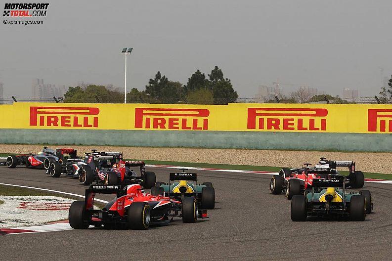 Formula 1- Season 2013 - z1365927689