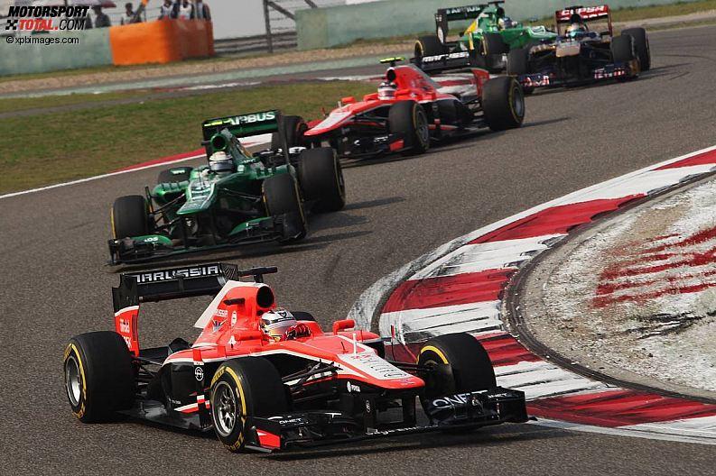 Formula 1- Season 2013 - z1365927694