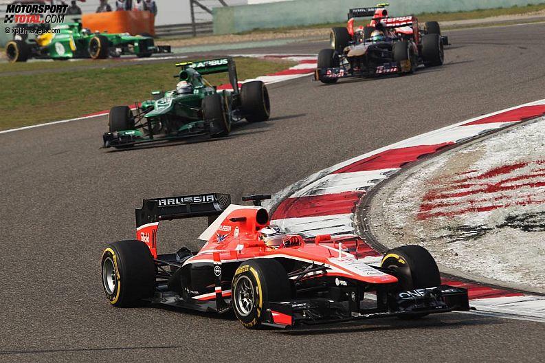 Formula 1- Season 2013 - z1365927699