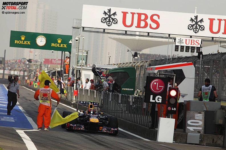 Formula 1- Season 2013 - z1365928203