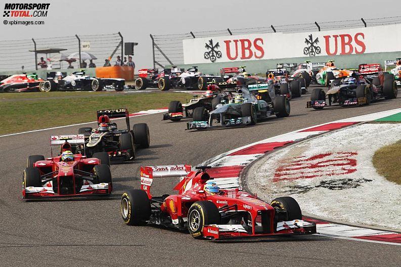 Formula 1- Season 2013 - z1365928208
