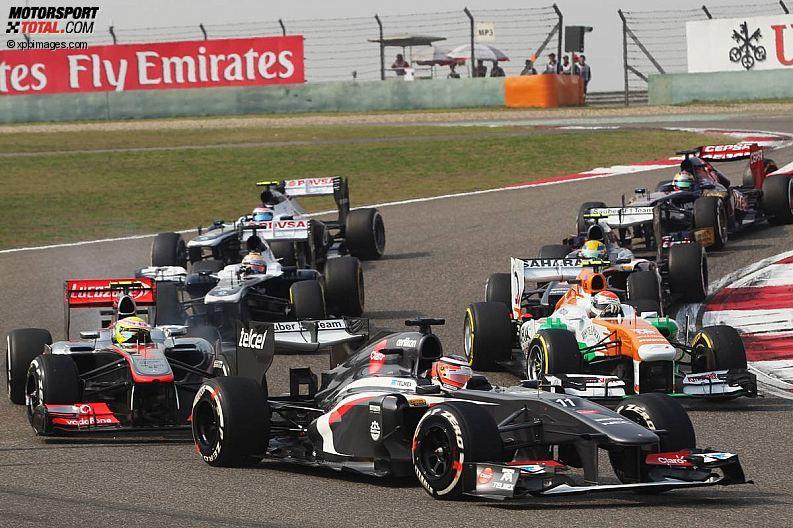 Formula 1- Season 2013 - z1365928212