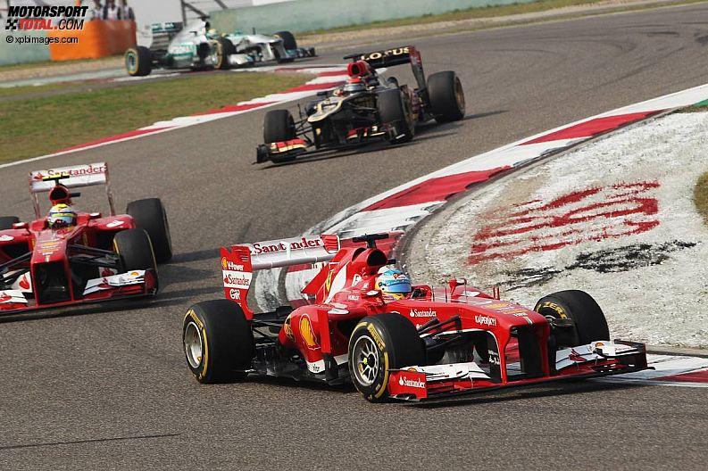 Formula 1- Season 2013 - z1365928217