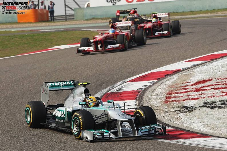 Formula 1- Season 2013 - z1365928232