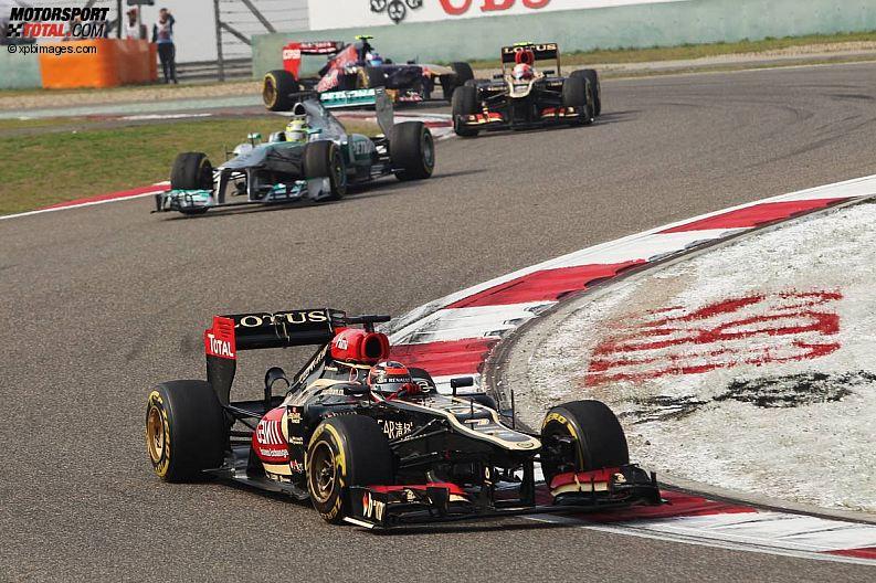 Formula 1- Season 2013 - z1365928241