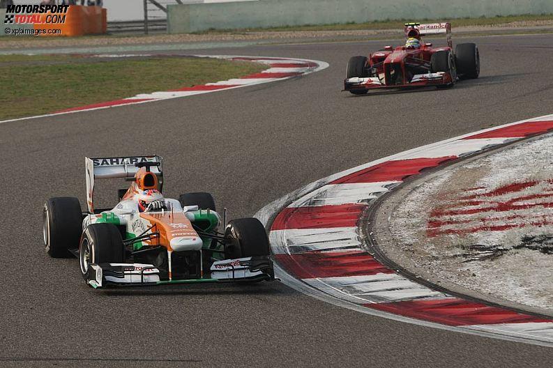 Formula 1- Season 2013 - z1365930004