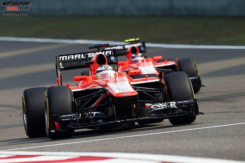 Formula 1- Season 2013 - z1365930607