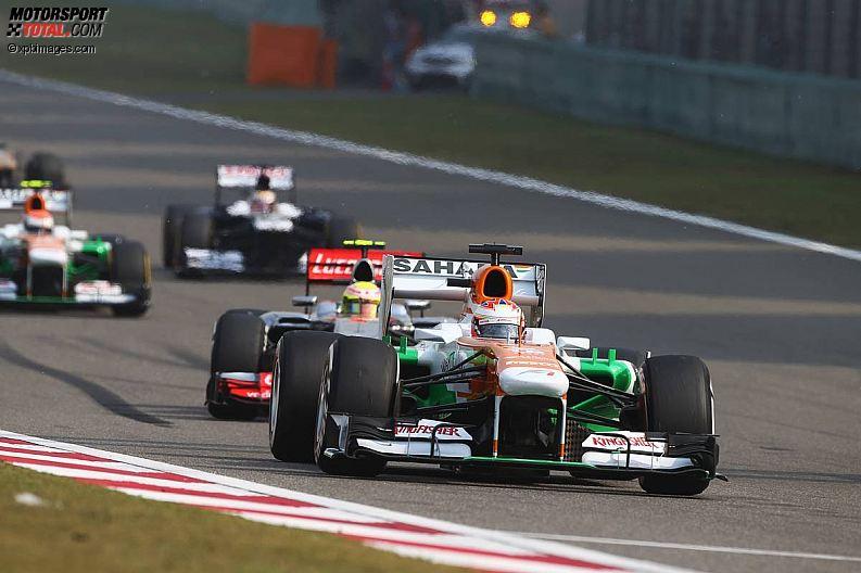 Formula 1- Season 2013 - z1365930621