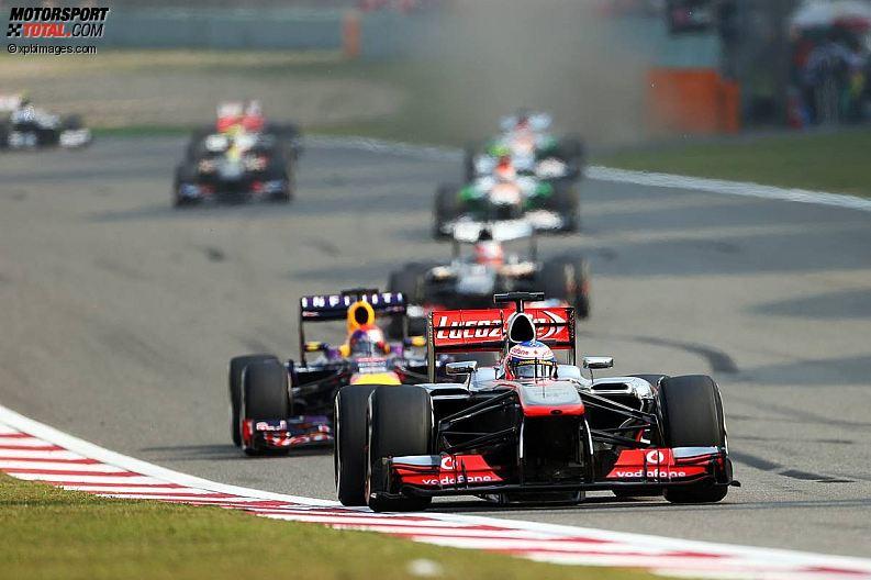 Formula 1- Season 2013 - z1365930644