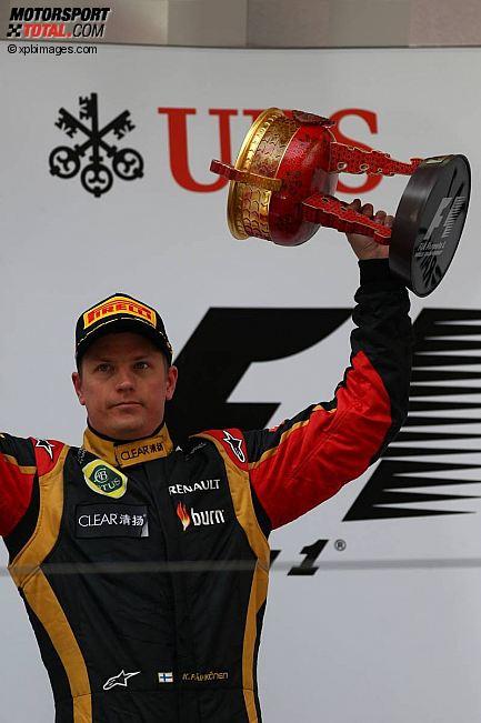 Formula 1- Season 2013 - z1365930657