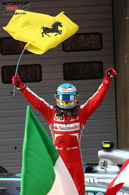 Formula 1- Season 2013 - z1365930660