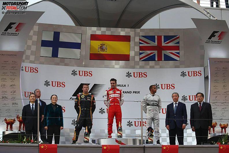 Formula 1- Season 2013 - z1365931222