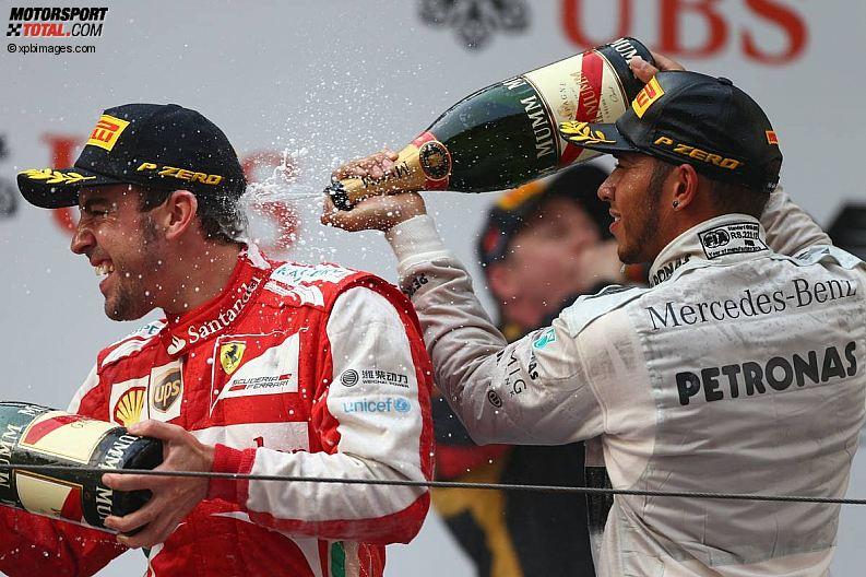 Formula 1- Season 2013 - z1365931252