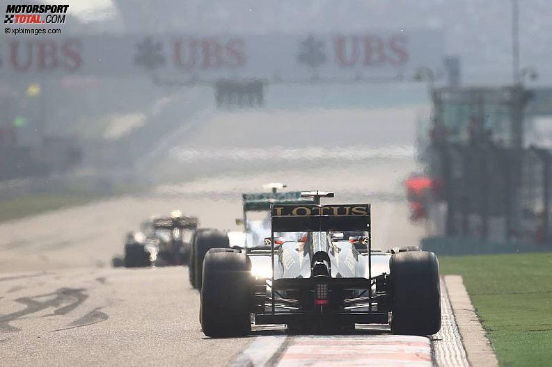 Formula 1- Season 2013 - z1365931257