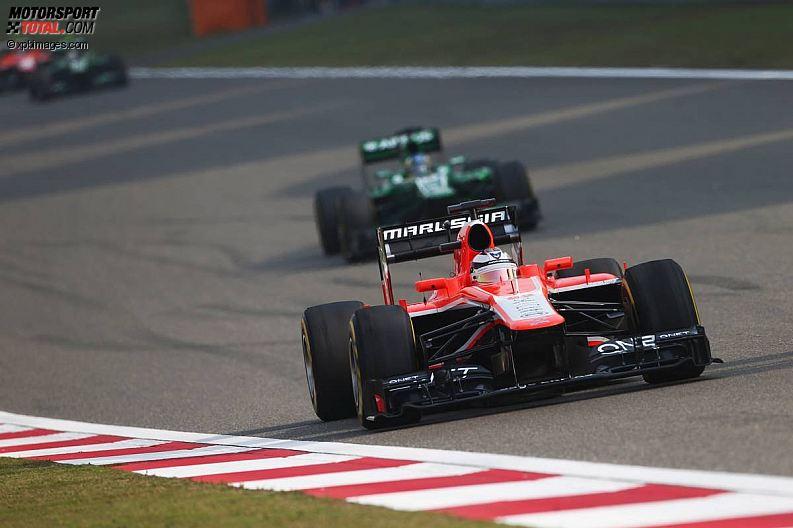 Formula 1- Season 2013 - z1365931274