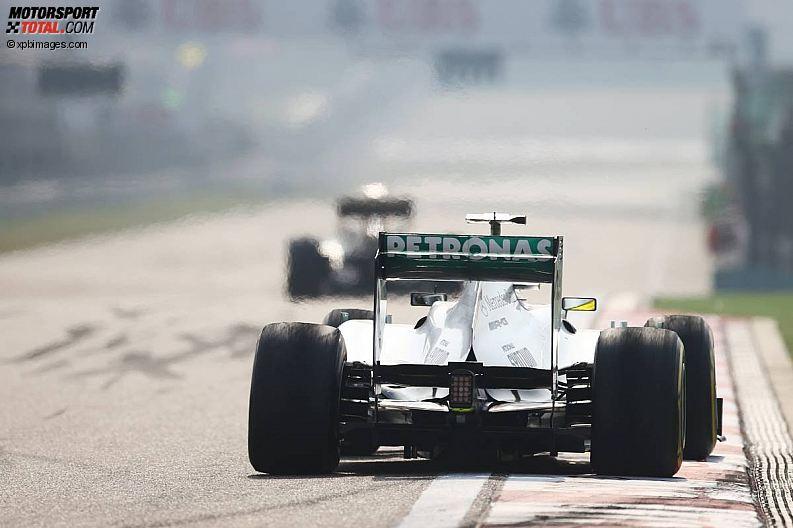 Formula 1- Season 2013 - z1365931818