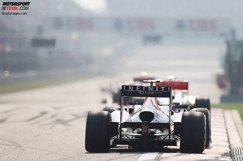 Formula 1- Season 2013 - z1365931823