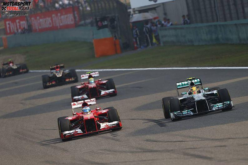Formula 1- Season 2013 - z1365931837