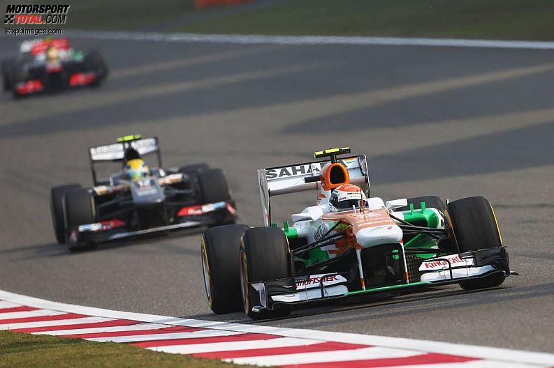 Formula 1- Season 2013 - z1365931841