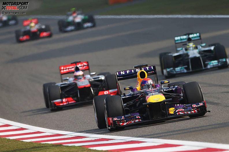 Formula 1- Season 2013 - z1365931859