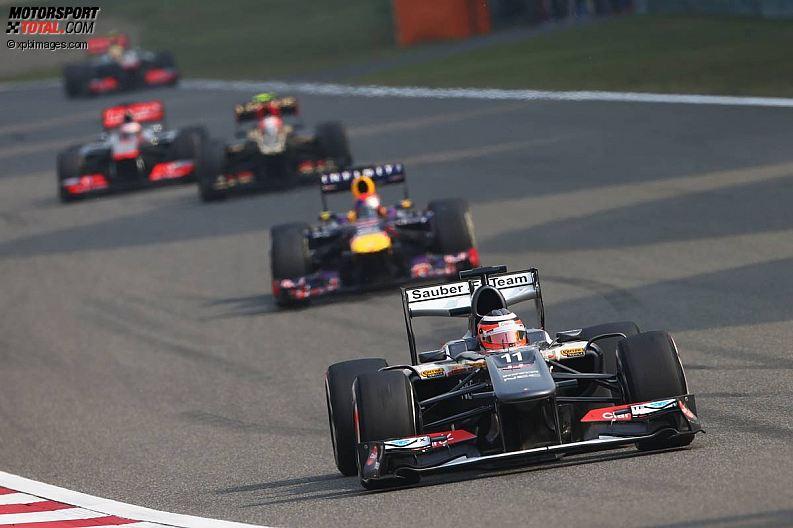 Formula 1- Season 2013 - z1365931872