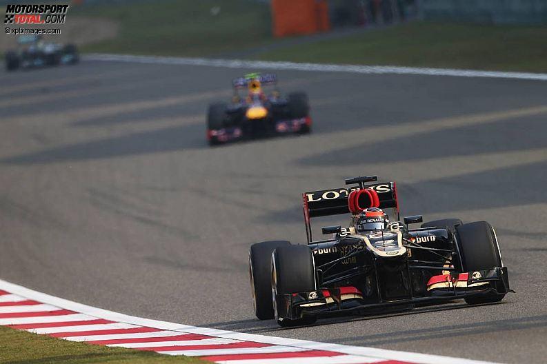Formula 1- Season 2013 - z1365931886