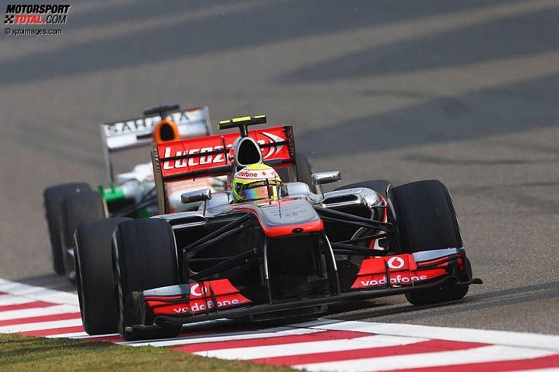 Formula 1- Season 2013 - z1365931890