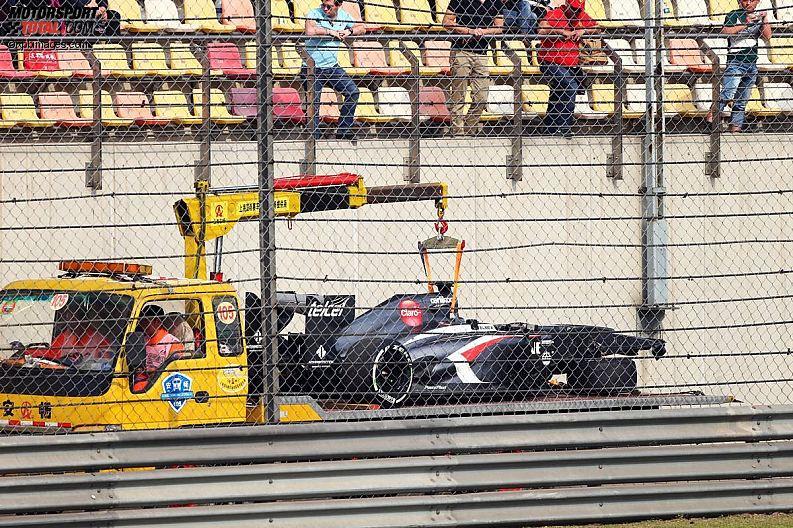 Formula 1- Season 2013 - z1365931899