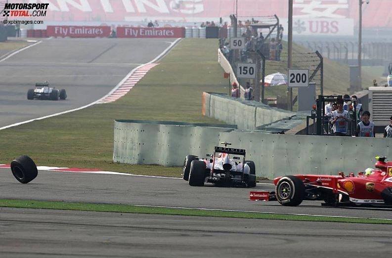 Formula 1- Season 2013 - z1365931908