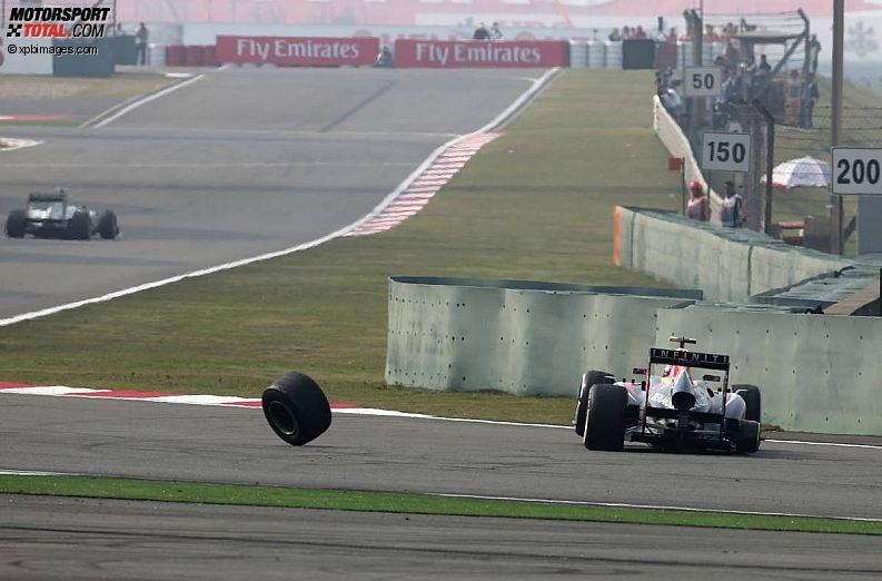 Formula 1- Season 2013 - z1365931913