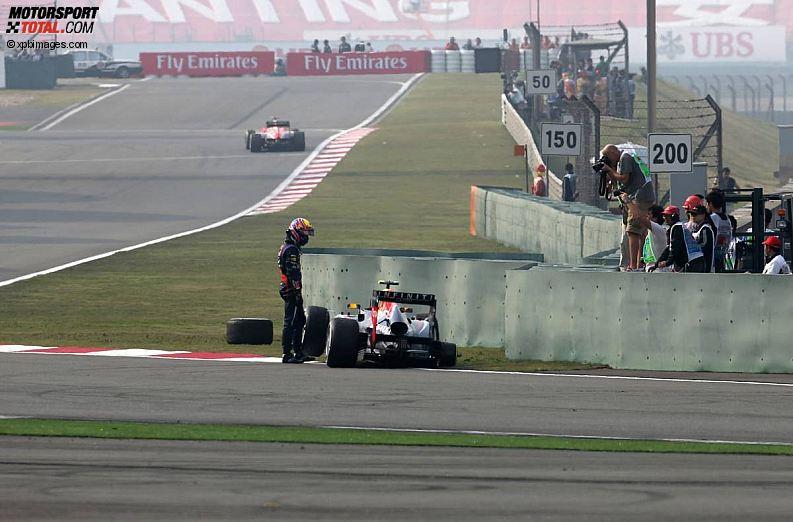 Formula 1- Season 2013 - z1365931922