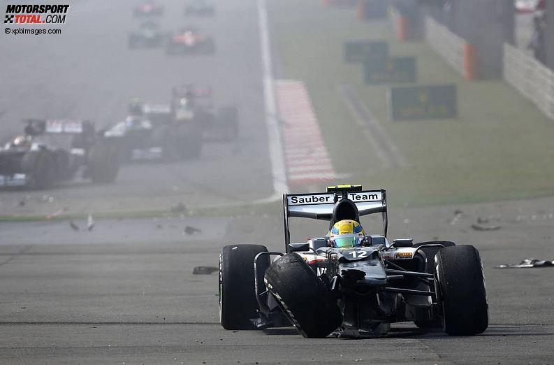 Formula 1- Season 2013 - z1365931931