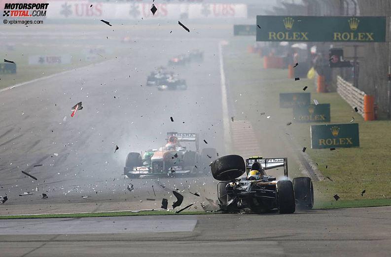 Formula 1- Season 2013 - z1365931956