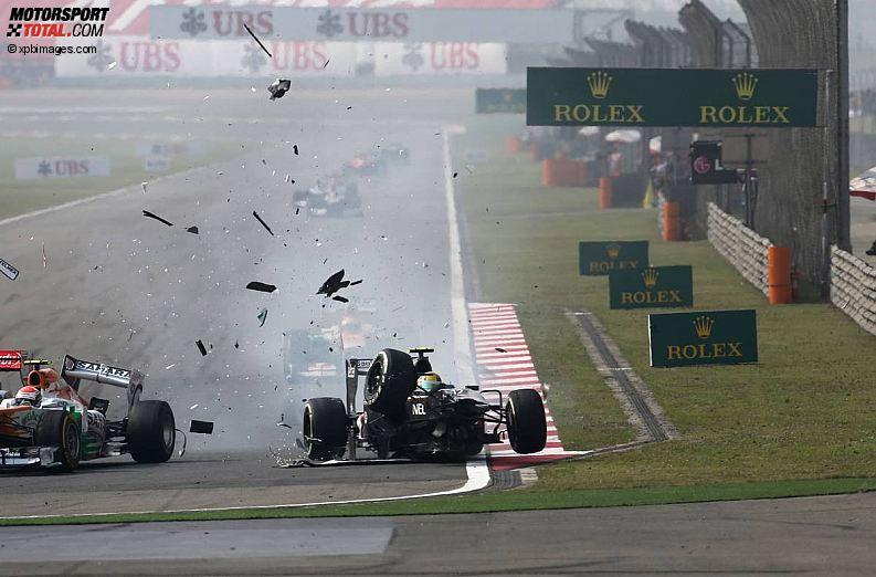 Formula 1- Season 2013 - z1365931970