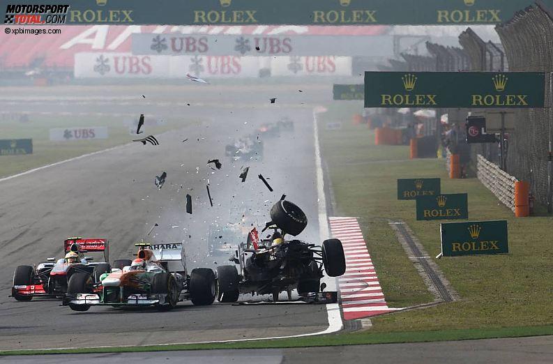 Formula 1- Season 2013 - z1365932404