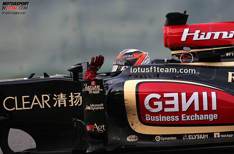 Formula 1- Season 2013 - z1365932451