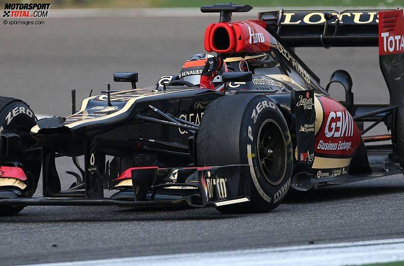Formula 1- Season 2013 - z1365932459