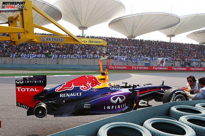 Formula 1- Season 2013 - z1365932493