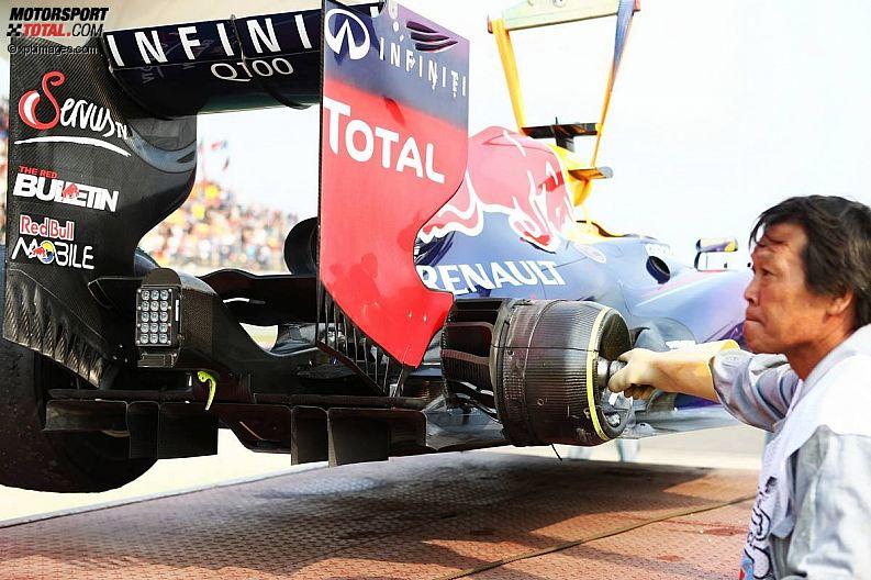 Formula 1- Season 2013 - z1365932497