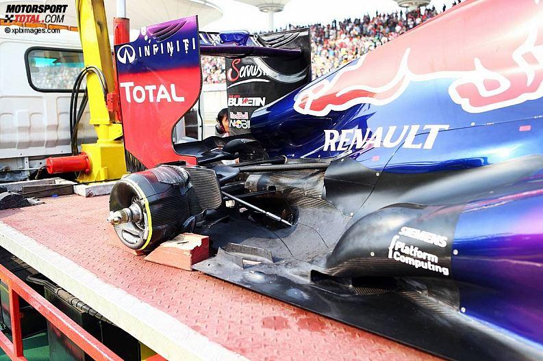 Formula 1- Season 2013 - z1365932502