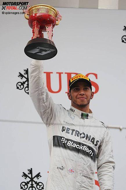 Formula 1- Season 2013 - z1365933032