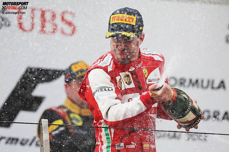 Formula 1- Season 2013 - z1365933046
