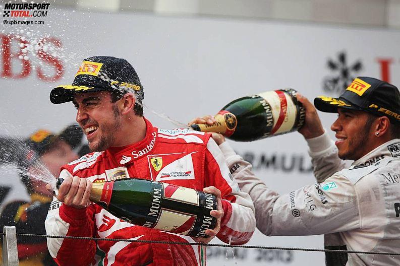Formula 1- Season 2013 - z1365933060