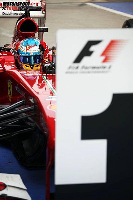 Formula 1- Season 2013 - z1365933612