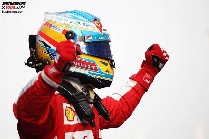 Formula 1- Season 2013 - z1365933615