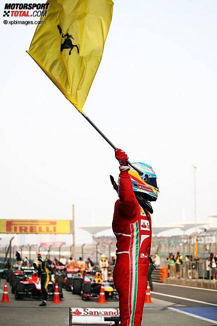 Formula 1- Season 2013 - z1365933627