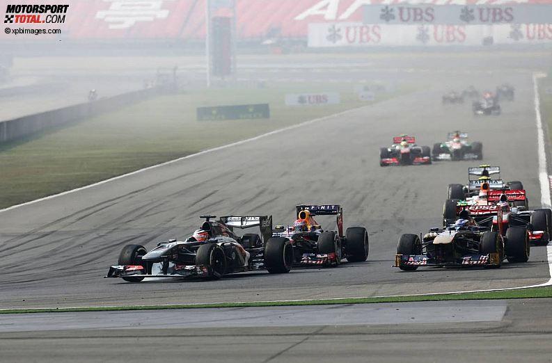 Formula 1- Season 2013 - z1365934242