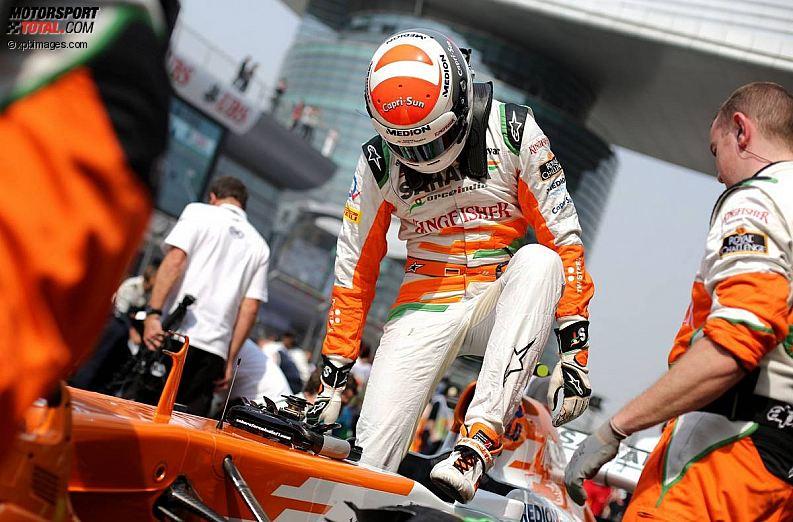 Formula 1- Season 2013 - z1365934253