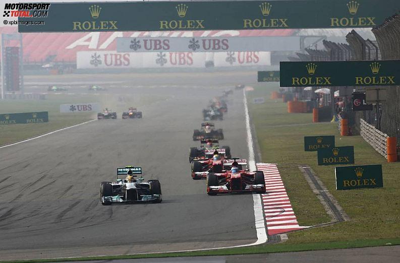 Formula 1- Season 2013 - z1365934280